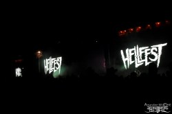 Hellfest by night64