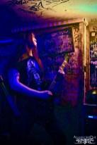 Mercyless @ Bar'hic- Ankou Prod103