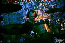 Mercyless @ Bar'hic- Ankou Prod297