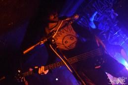 Paupiettes @ Licorne Fest - Mondo Bizarro134