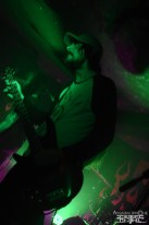 Paupiettes @ Licorne Fest - Mondo Bizarro34