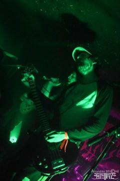 Paupiettes @ Licorne Fest - Mondo Bizarro38