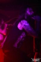 Paupiettes @ Licorne Fest - Mondo Bizarro52