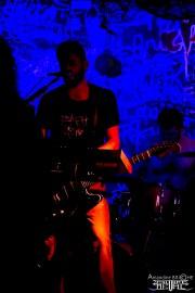 Wallack @ Bar'hic- Ankou Prod111