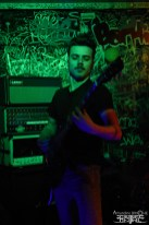 Wallack @ Bar'hic- Ankou Prod17