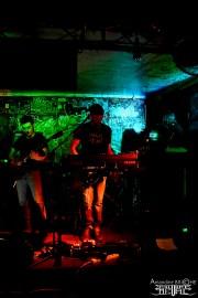 Wallack @ Bar'hic- Ankou Prod5