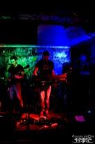 Wallack @ Bar'hic- Ankou Prod9