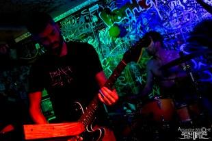 Wallack @ Bar'hic- Ankou Prod97