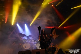 Behemoth - Metal Days112
