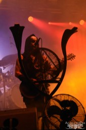 Behemoth - Metal Days115