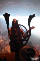 Behemoth - Metal Days136