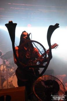 Behemoth - Metal Days136