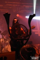 Behemoth - Metal Days137
