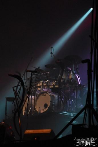 Behemoth - Metal Days152