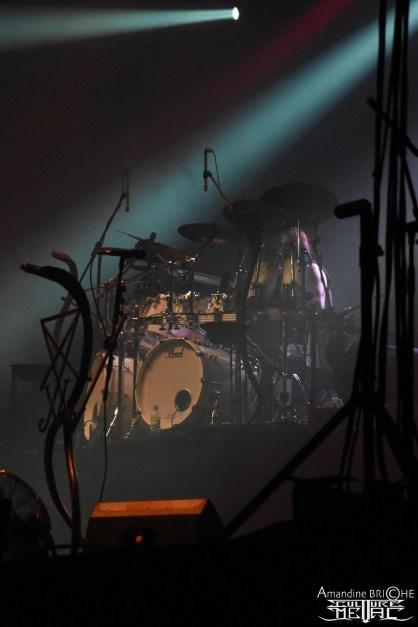 Behemoth - Metal Days154