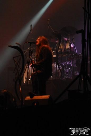 Behemoth - Metal Days158