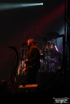 Behemoth - Metal Days161
