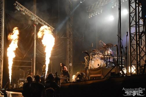 Behemoth - Metal Days173