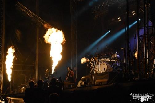 Behemoth - Metal Days174