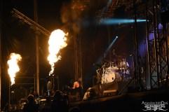 Behemoth - Metal Days183