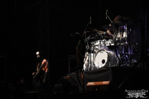 Behemoth - Metal Days189