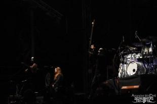 Behemoth - Metal Days191