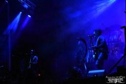 Behemoth - Metal Days213