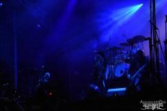 Behemoth - Metal Days217