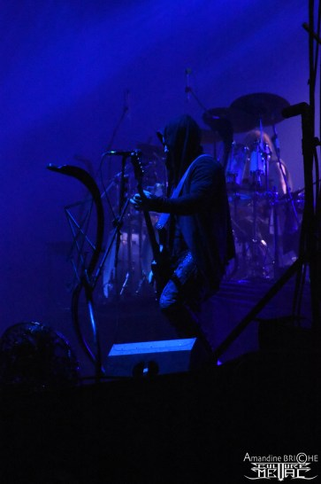 Behemoth - Metal Days220