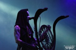 Behemoth - Metal Days51