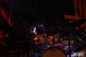 Behemoth - Metal Days8