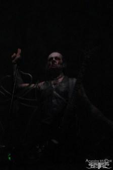 Belphegor @ Metal Days101