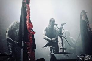Belphegor @ Metal Days114