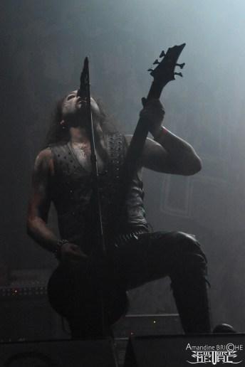 Belphegor @ Metal Days120
