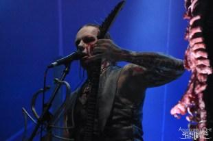 Belphegor @ Metal Days24