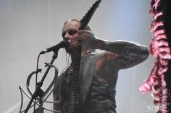 Belphegor @ Metal Days25