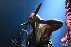 Belphegor @ Metal Days38