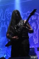 Belphegor @ Metal Days54