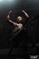 Belphegor @ Metal Days66
