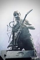 Belphegor @ Metal Days92