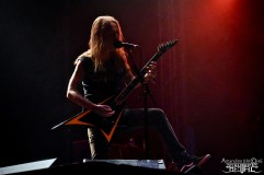 Children Of Bodom @ Metal Days33