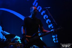 Children Of Bodom @ Metal Days38