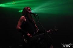 Ensiferum @ Metal Days15