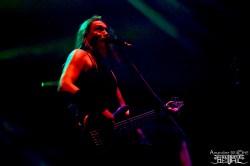 Ensiferum @ Metal Days54