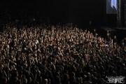 Ensiferum @ Metal Days71