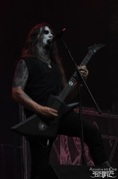 Hate @ Metal Days129