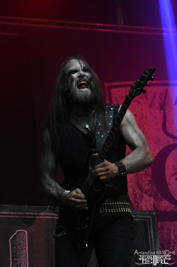 Hate @ Metal Days142