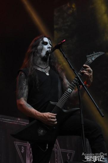 Hate @ Metal Days30