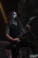 Hate @ Metal Days32