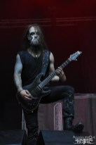 Hate @ Metal Days42
